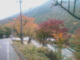 今日は箱根2