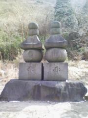 ちょっとサイクリング、箱根へ行ってきました